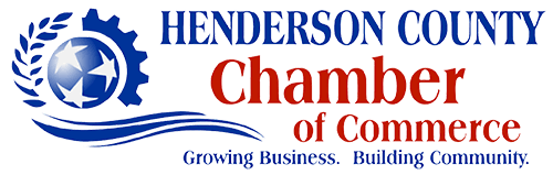 Henderson County Chamber of Commerce – Life in Henderson County